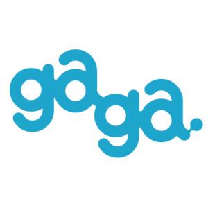 gaga_logo