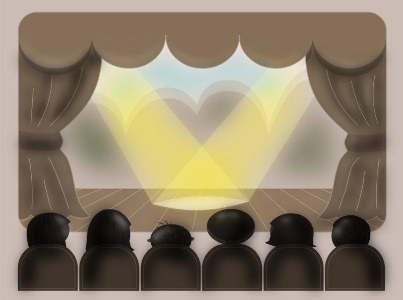 portal dla katolików Ruda Śląska