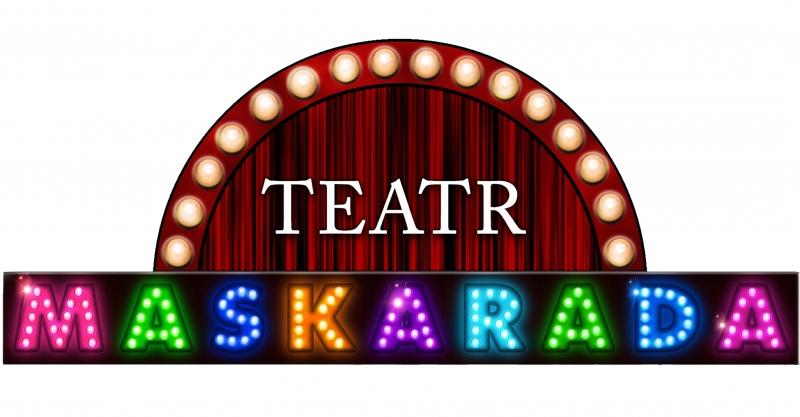 Teatr Maskarada Wypieki Kultury Egaga Pl Portal Dla