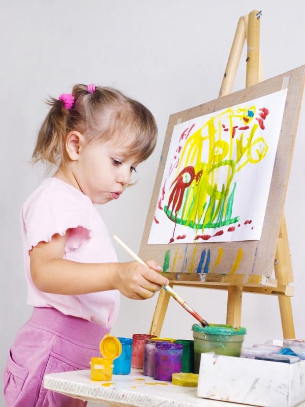 zajęcia adaptacyjne dla 3 latków