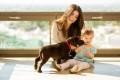 5 sposobów na nudę – propozycje zabaw w domu