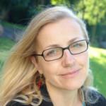 Joanna Weyna-Szczepańska