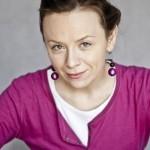 Kalina Cyz