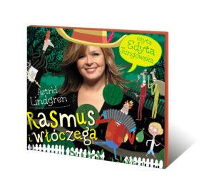 rasmus_highres