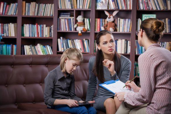 rodzice-kontra-szkola