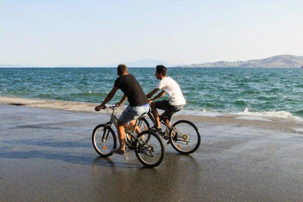 bike-1523415_1280