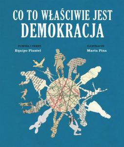 demokracja_okladka_150dpi