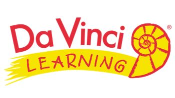 da-vinci-learning