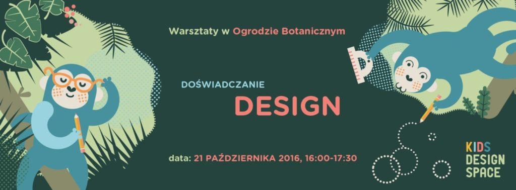 10-21_warsztaty-w-ogrodzie-botanicznym