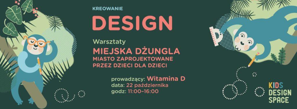 10-22_miejsa-dzungla-z-witamina-d