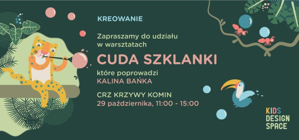 10-29_cuda-szklanki-z-kalina-banka