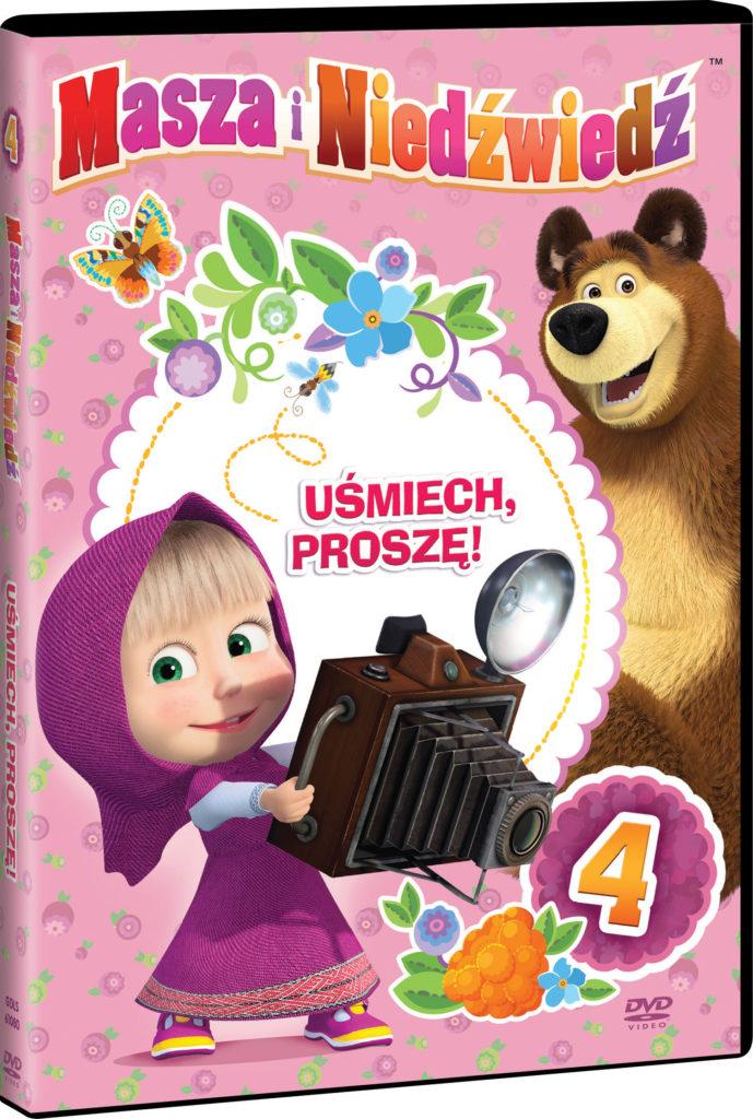 masza-i-niedzwiedz-czesc-4-dvd-3d