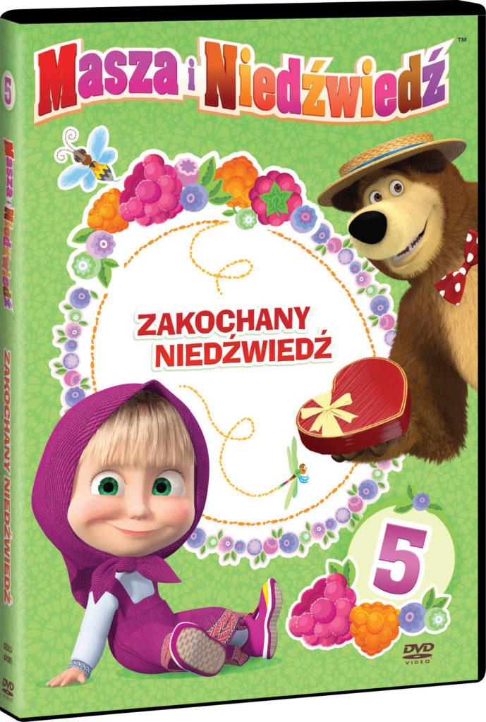 masza-i-niedzwiedz-czesc-5-dvd-3d