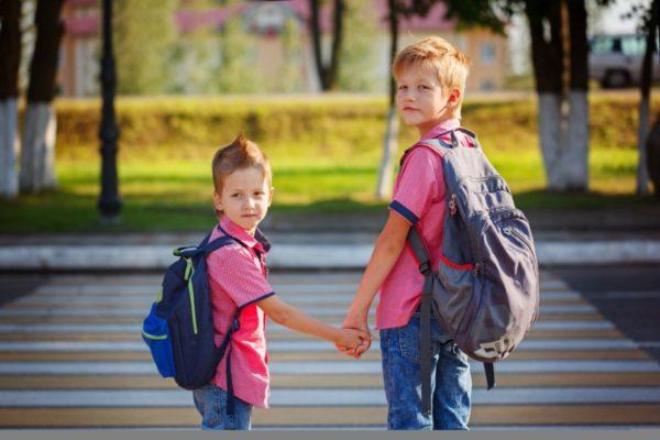 dzieci-na-drodze