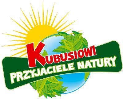 kpn_logo_akcji-002